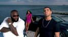 Aston Martin Music - Rick Ross, Drake & Chrisette Michele
