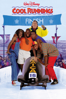 John Turteltaub - Cool Runnings  artwork