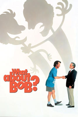 What About Bob? Watch, Download