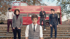 EUROPESE OMROEP | One Thing - One Direction