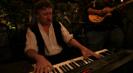 "Treme Music Video: Big Chief, Pt. 2 - Derwin 'Big O' Perkins, Donald Ransey, Jeffrey ""Jellybean"" Alexander & Jon Cleary"