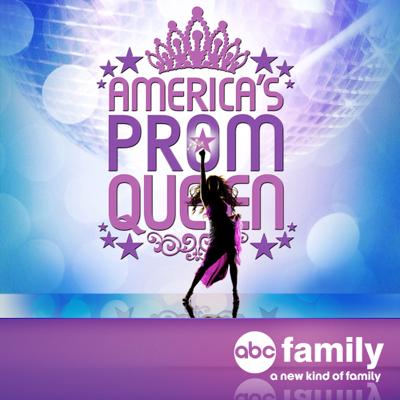 America's Prom Queen, Season 1 - America's Prom Queen