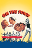 On the Town (1949) - Gene Kelly
