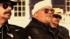 EUROPESE OMROEP | Hotel Angel - DJ Ötzi & The Bellamy Brothers