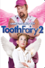 Tooth Fairy 2 - Alex Zamm