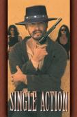 Single Action