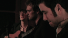This Is the Song (Good Luck) - Punch Brothers