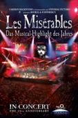 Les Miserables: Das Musical-Highlight des Jahres