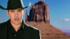 No Rompas Mi Corazon - Coyote Dax
