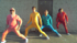 End Love - OK Go