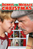 A Dennis the Menace Christmas - Ron Oliver