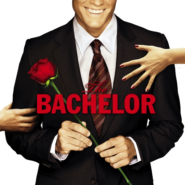 Arie bachelorette dating game 8