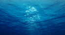 Meditation from Underwater - Relax and Discover Spiritual Healing and Well Being - Nature Sounds