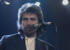 While My Guitar Gently Weeps (The Speek) - George Harrison & Eric Clapton