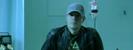 Ghosts N Stuff - deadmau5 & Rob Swire