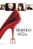 Il diavolo veste Prada - David Frankel