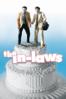 Arthur Hiller - The In-Laws (1979)  artwork