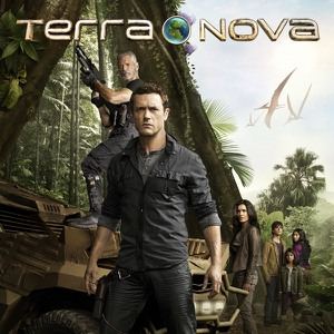 Terra Nova, Season 1 Watch, Download