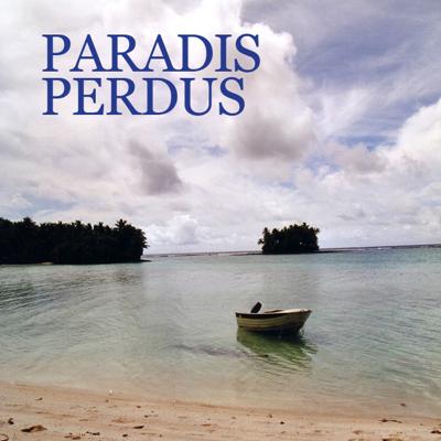 Paradis perdus, Saison 1 - Paradis Perdus