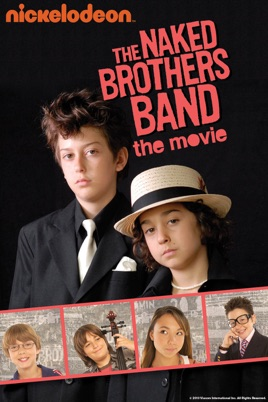 The naked brothers band new movie picture 437