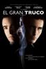 El Gran Truco (Subtitulada) - Unknown