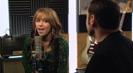 I Thought I Lost You - Miley Cyrus & John Travolta