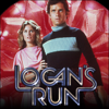 Logan's Run - Logan's Run  artwork