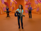 Fast and Slow (The Rabbit and the Turtle) - The Laurie Berkner Band