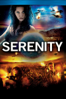 Joss Whedon - Serenity artwork