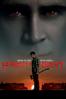 Craig Gillespie - Fright Night (2011)  artwork