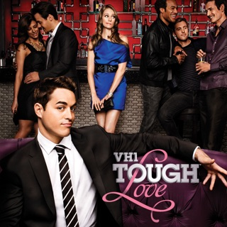 Tough love coed cast where are they now