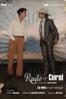 Rudo y Cursi - Carlos Cuarón