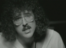 "You Don't Love Me Anymore - ""Weird Al"" Yankovic"