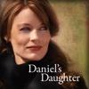 Daniel\'s Daughter Season 1 Episode 1