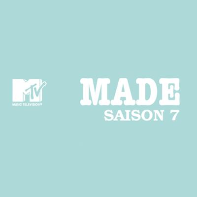Made, Saison 7 - Made
