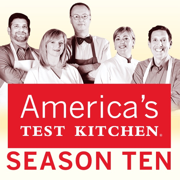 watch how to make it in america season 1