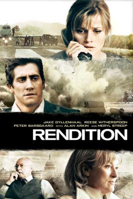 Rendition HD Download