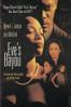 Eve's Bayou - Kasi Lemmons