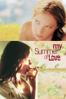 Pawel Pawlikowski - My Summer of Love  artwork