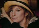 Somewhere - Barbra Streisand