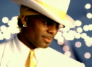 Step In The Name Of Love R. Kelly - R. Kelly