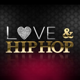 love and hip hop new york season 6 episode 1 download