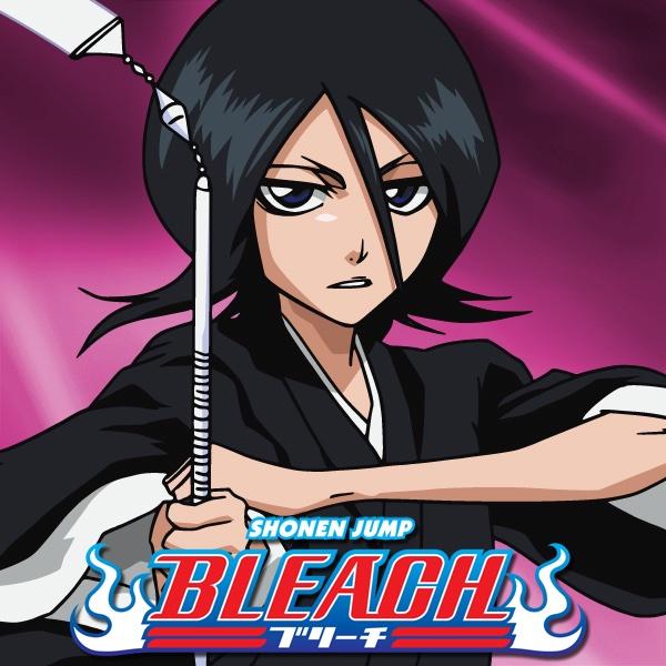 Watch Bleach Season 9 Episode 11: Bleach Online (2011) | TV