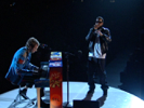 Lost? (+Jay-Z) / Viva La Vida [Live At the 51st Annual GRAMMY Awards] - Coldplay