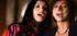 Salvami - Gianna Nannini & Giorgia