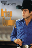 James Bridges - Urban Cowboy  artwork