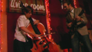 Ride the Wild Turkey - Punch Brothers