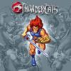 ThunderCats (Original Series) - ThunderCats (Original Series), Season 1, Vol. 1  artwork