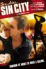 Sex & Lies In Sin City - Peter Medak