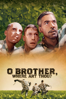 Joel Coen - O Brother, Where Art Thou?  artwork